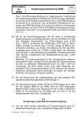 4.3. Vergütungsvereinbarung 2008 - Kassenärztliche Vereinigung ... - Page 3