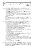 4.3. Vergütungsvereinbarung 2008 - Kassenärztliche Vereinigung ... - Page 4