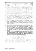 4.3. Vergütungsvereinbarung 2008 - Kassenärztliche Vereinigung ... - Page 7