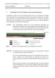 Kapitel 3 (PDF) - LMBV