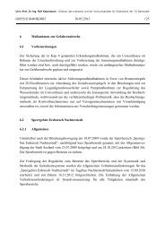 Kapitel 6 (PDF) - LMBV
