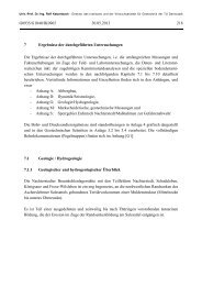 Kapitel 7 (PDF) - LMBV