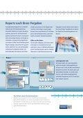 Effizient zu Analysen und Reports - measX - Seite 7