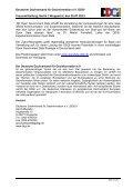 Open Government Data: Gewinner ist der Standort Deutschland - Seite 2