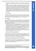 CV-Bodenbeläge im Objektbereich - Oberger.de - Seite 2