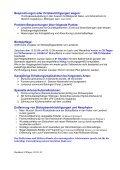 Jahresbericht 2009 - Naturwissenschaftlicher Verein für Schwaben - Page 2