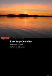 download PDF - opto devices GmbH