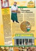 Brotway - Landbäckerei Oomen - Seite 2