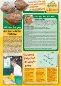Brotway - Landbäckerei Oomen - Seite 4