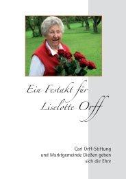 PDF zum downloaden, 4 Seiten, 2,8 MB - Carl Orff