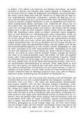 Judith will es nicht - Seite 6