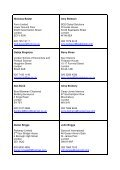 Find an RICS Ska Rating Accredited Assessor Ska rating for Offices - Page 3