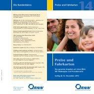 Download: RNN-Preise-Fahrkarten-2014-Broschuere.pdf