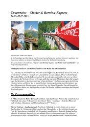 download (PDF-Datei) - Schuy Exclusiv Reisen
