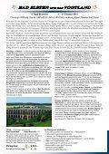 KULTURREISEN (Katalog 2013/2014) - Schwabinger Reiseboutique - Seite 3
