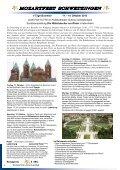 KULTURREISEN (Katalog 2013/2014) - Schwabinger Reiseboutique - Seite 4