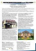 KULTURREISEN (Katalog 2013/2014) - Schwabinger Reiseboutique - Seite 5