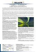 KULTURREISEN (Katalog 2013/2014) - Schwabinger Reiseboutique - Seite 6