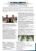 KULTURREISEN (Katalog 2013/2014) - Schwabinger Reiseboutique - Seite 7
