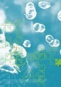 Grundzüge der Genetik bei der Risikoprüfung in der ... - Scor - Seite 2