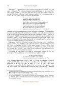 Shakespeare Seminar - Shakespeare-Gesellschaft - Page 5