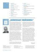 Ausgabe als PDF. - Sodi - Seite 2