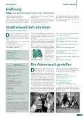 Ausgabe 41, November 2013 - Stadtkontor - Seite 3