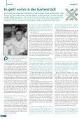 Ausgabe 41, November 2013 - Stadtkontor - Seite 4