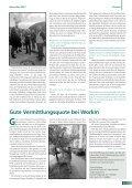 Ausgabe 41, November 2013 - Stadtkontor - Seite 5