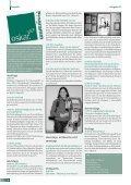 Ausgabe 41, November 2013 - Stadtkontor - Seite 6