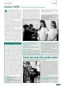 Ausgabe 41, November 2013 - Stadtkontor - Seite 7