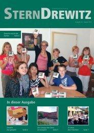 Ausgabe 32, August 2011 - Stadtkontor