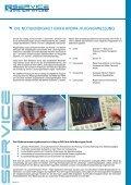 Radarvermessung - steep GmbH - Seite 2