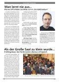 finden Sie den neuen Blickpunkt Gemeinde (Nr. 126 - April 2013)... - Seite 3