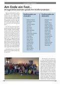 finden Sie den neuen Blickpunkt Gemeinde (Nr. 126 - April 2013)... - Seite 5