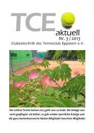 Zum Download bitte klicken - Tennisclub Eppstein eV