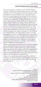 Untitled - Tennis Borussia Berlin - Seite 3