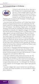 Untitled - Tennis Borussia Berlin - Seite 6