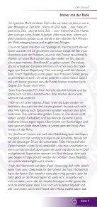 Untitled - Tennis Borussia Berlin - Seite 7