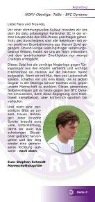 Seite - Tennis Borussia Berlin - Seite 3