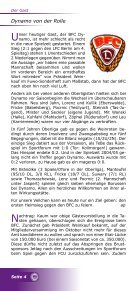 Seite - Tennis Borussia Berlin - Seite 4