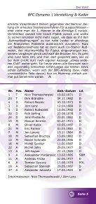 Seite - Tennis Borussia Berlin - Seite 5