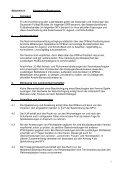 Ausschreibung - TSV - Berenbostel - Seite 3