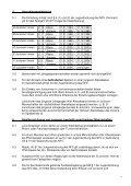 Ausschreibung - TSV - Berenbostel - Seite 4