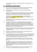 Ausschreibung - TSV - Berenbostel - Seite 5