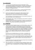 Ausschreibung - TSV - Berenbostel - Seite 7
