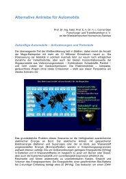 PDF | 1.086 KB - VDIK