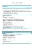 German-PDF - WTW - Page 4