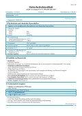 German-PDF - WTW - Page 5