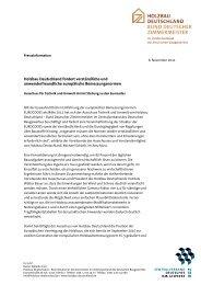 PM-Holzbau-D_18 Eurocodes ATU.pdf - Zentralverband Deutsches ...